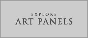 art panel